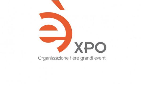 EXPO'