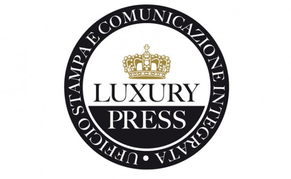 LUXURY PRESS