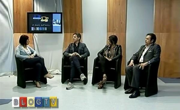 Blog TV – Etnapolis – News D1 Television TV