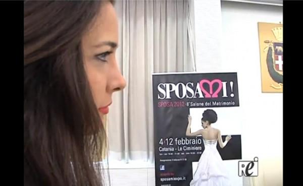 Conferenza Sposami (27-01-12)