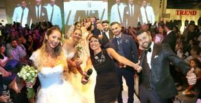 i-modelli-sposi