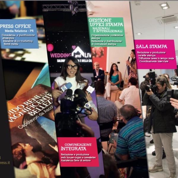 Alla Expo la regia del design party for Laminam